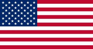 united, flag, states
